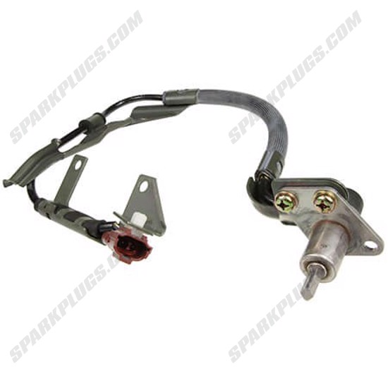 Picture of NTK 72609 AB0280 ABS Wheel Speed Sensor