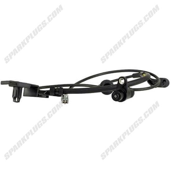 Picture of NTK 72610 AB1686 ABS Wheel Speed Sensor