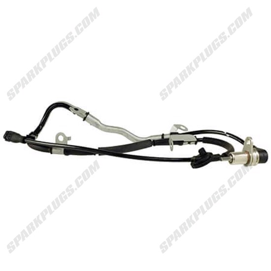 Picture of NTK 72612 AB1482 ABS Wheel Speed Sensor