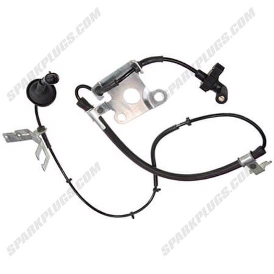 Picture of NTK 72616 AB0184 ABS Wheel Speed Sensor