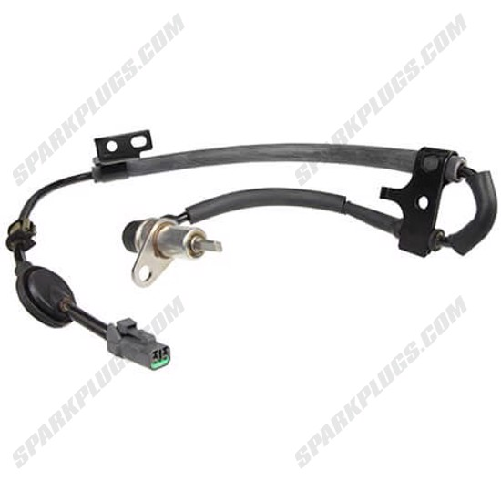 Picture of NTK 72621 AB0251 ABS Wheel Speed Sensor