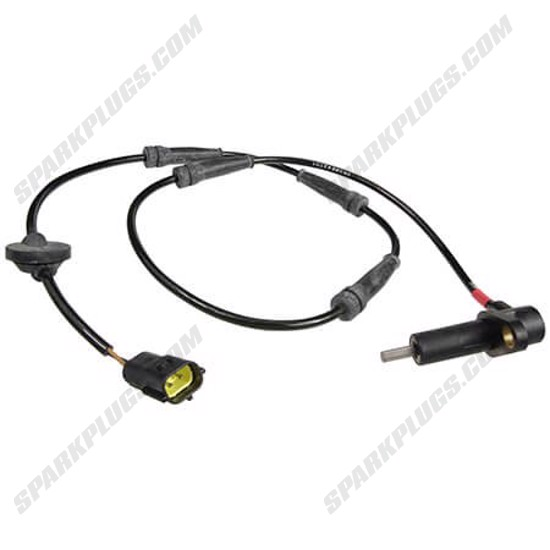 Picture of NTK 72624 AB0363 ABS Wheel Speed Sensor