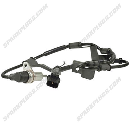 Picture of NTK 72626 AB0583 ABS Wheel Speed Sensor