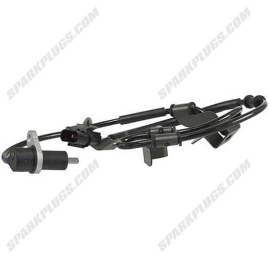 Picture of NTK 72627 AB0592 ABS Wheel Speed Sensor