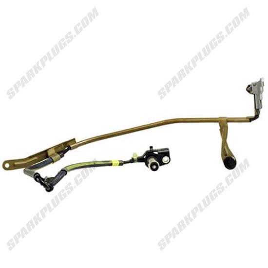 Picture of NTK 72628 AB1613 ABS Wheel Speed Sensor