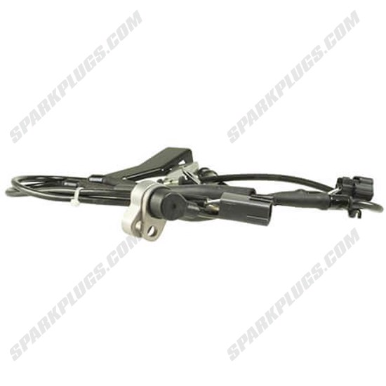 Picture of NTK 72633 AB1504 ABS Wheel Speed Sensor