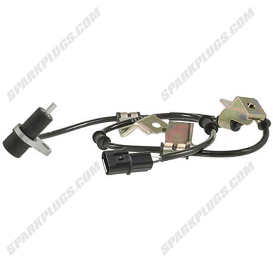 Picture of NTK 72640 AB0588 ABS Wheel Speed Sensor