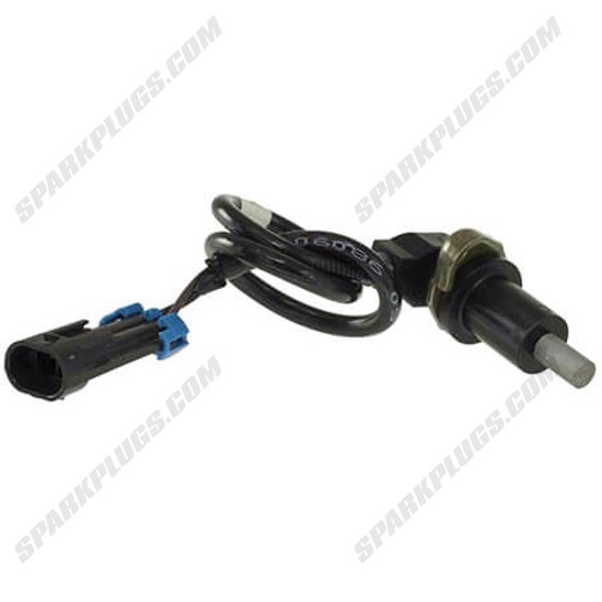 Picture of NTK 72642 AB1915 ABS Wheel Speed Sensor