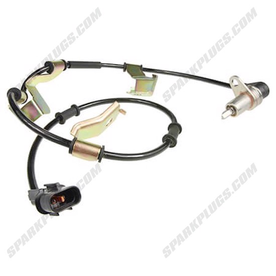 Picture of NTK 72646 AB0584 ABS Wheel Speed Sensor