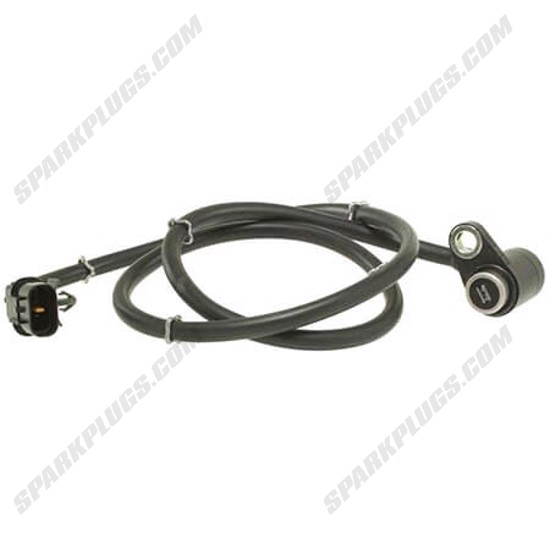 Picture of NTK 72648 AB0595 ABS Wheel Speed Sensor