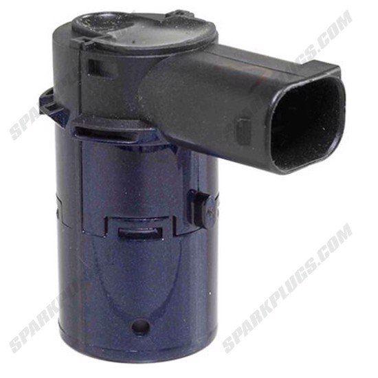 Picture of NTK 72653 PA0009 Parking Aid Sensor