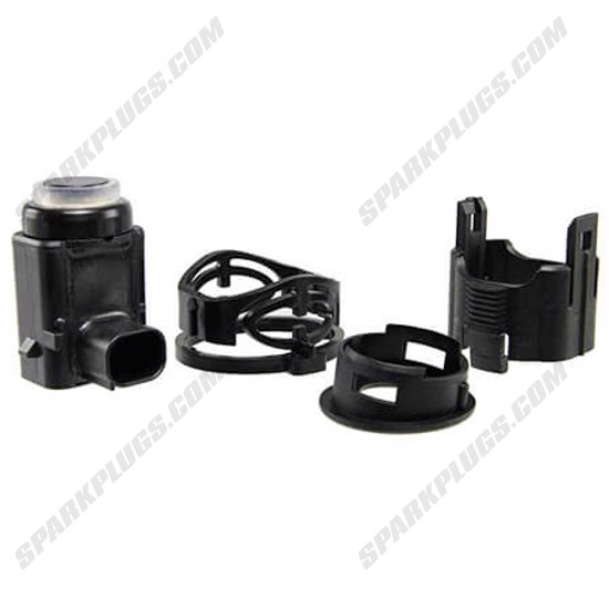 Picture of NTK 72655 PA0021 Parking Aid Sensor