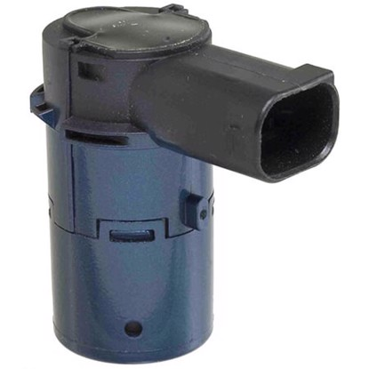 Picture of NTK 72657 PA0013 Parking Aid Sensor