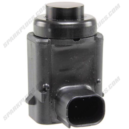 Picture of NTK 72659 PA0026 Parking Aid Sensor
