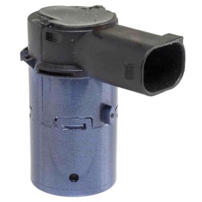 Picture of NTK 72660 PA0055 Parking Aid Sensor