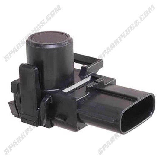 Picture of NTK 72661 PA0051 Parking Aid Sensor