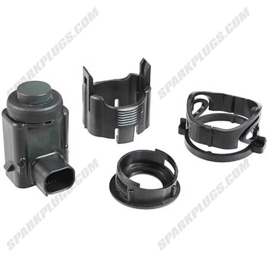 Picture of NTK 72662 PA0018 Parking Aid Sensor