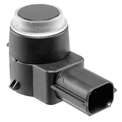 Picture of NTK 72663 PA0014 Parking Aid Sensor