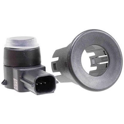 Picture of NTK 72664 PA0038 Parking Aid Sensor
