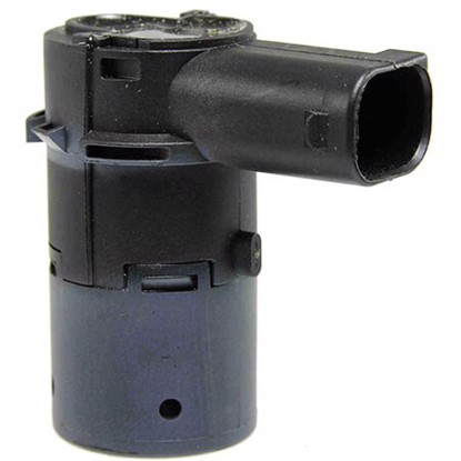 Picture of NTK 72665 PA0029 Parking Aid Sensor