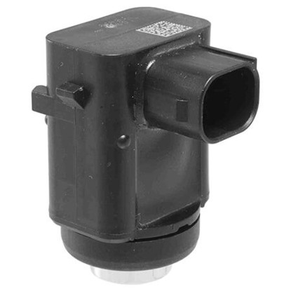 Picture of NTK 72666 PA0006 Parking Aid Sensor