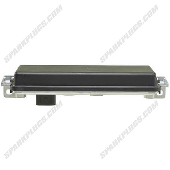 Picture of NTK 72667 PA0048 Parking Aid Sensor