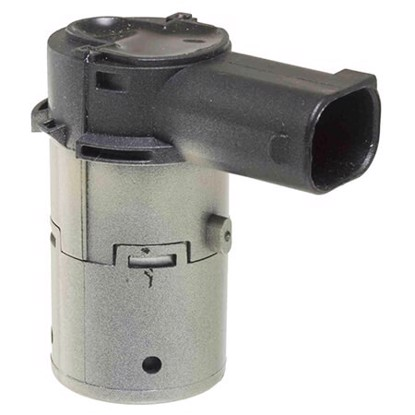 Picture of NTK 72668 PA0011 Parking Aid Sensor