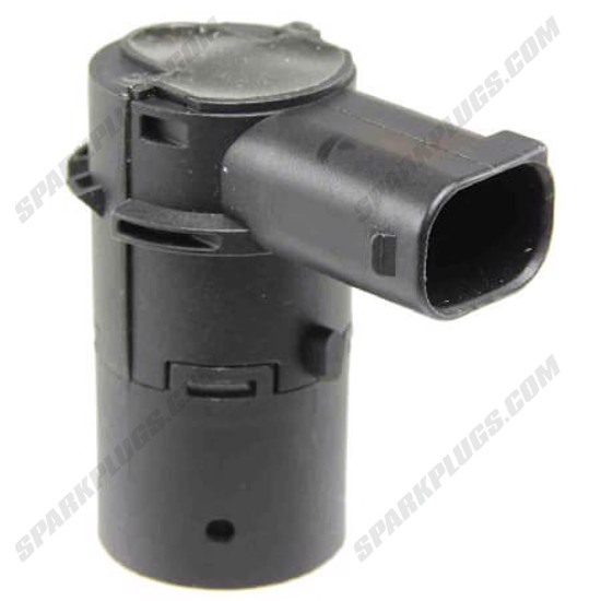 Picture of NTK 72669 PA0028 Parking Aid Sensor