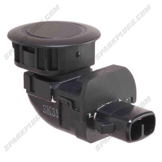 Picture of NTK 72671 PA0050 Parking Aid Sensor