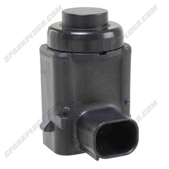 Picture of NTK 72672 PA0007 Parking Aid Sensor