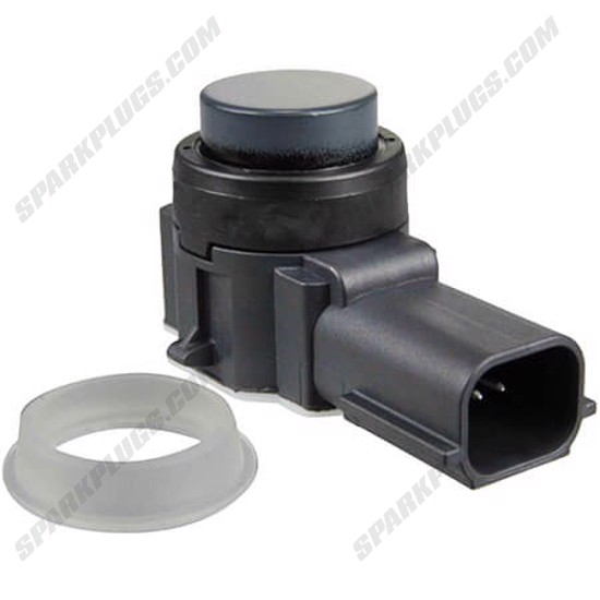 Picture of NTK 72673 PA0002 Parking Aid Sensor