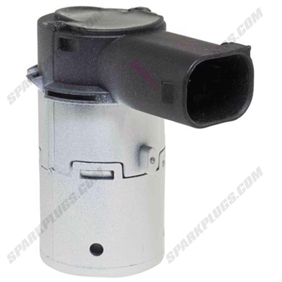 Picture of NTK 72676 PA0012 Parking Aid Sensor