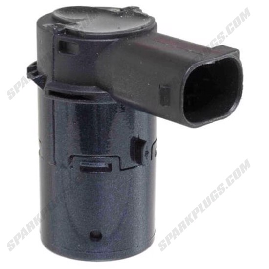 Picture of NTK 72677 PA0056 Parking Aid Sensor