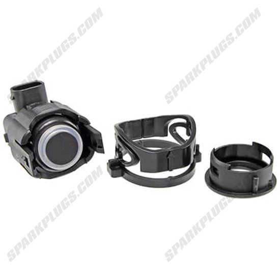 Picture of NTK 72679 PA0025 Parking Aid Sensor