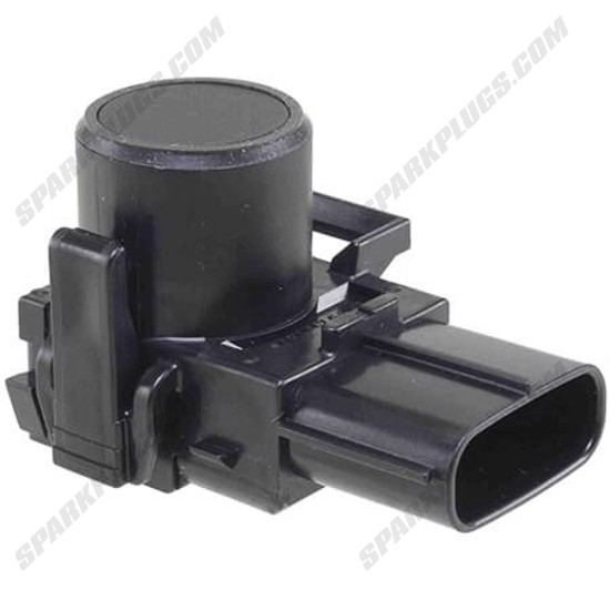 Picture of NTK 72687 PA0052 Parking Aid Sensor