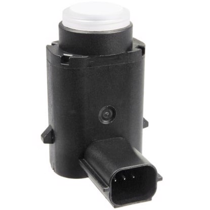 Picture of NTK 72689 PA0003 Parking Aid Sensor