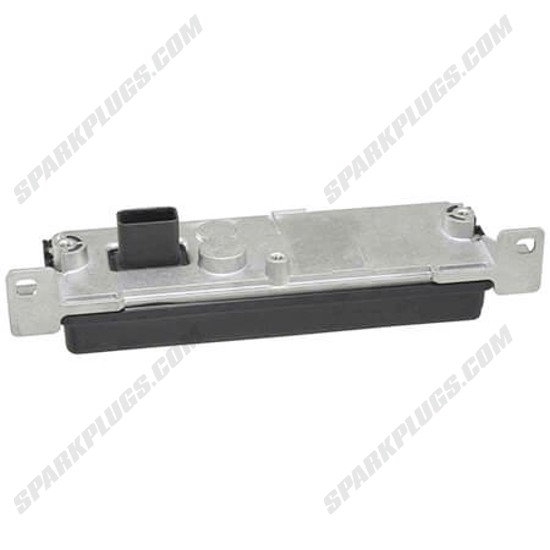 Picture of NTK 72692 PA0049 Parking Aid Sensor