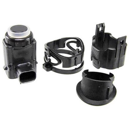 Picture of NTK 72694 PA0017 Parking Aid Sensor