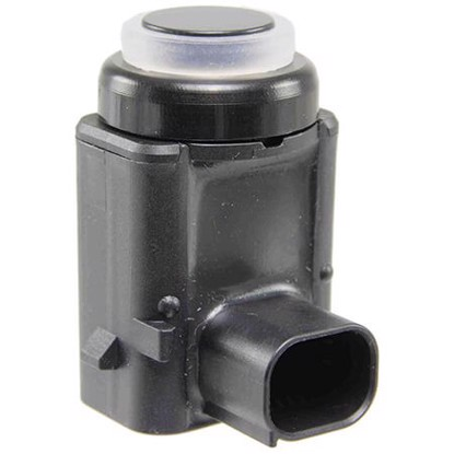 Picture of NTK 72697 PA0019 Parking Aid Sensor