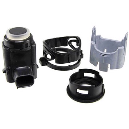 Picture of NTK 72698 PA0022 Parking Aid Sensor