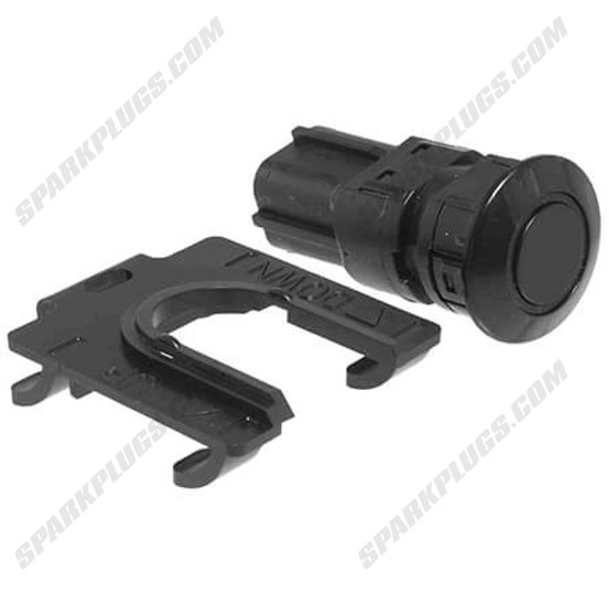 Picture of NTK 72700 PA0054 Parking Aid Sensor