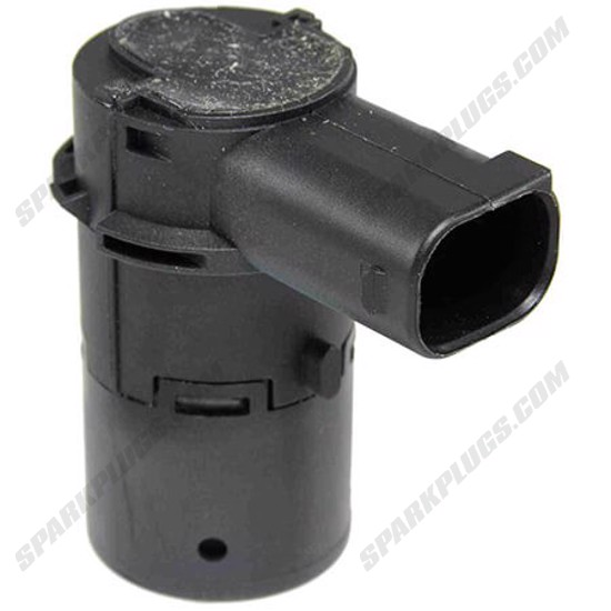 Picture of NTK 72703 PA0032 Parking Aid Sensor