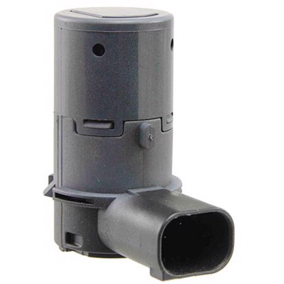 Picture of NTK 72704 PA0033 Parking Aid Sensor