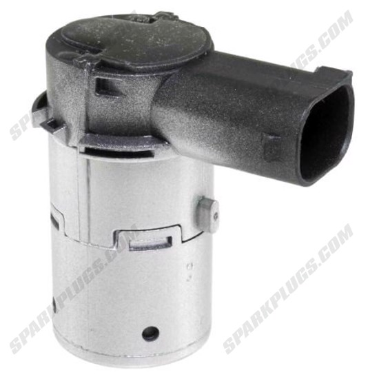 Picture of NTK 72706 PA0057 Parking Aid Sensor