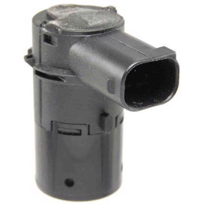 Picture of NTK 72707 PA0030 Parking Aid Sensor