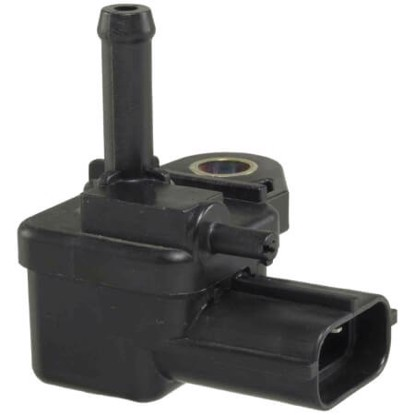 Picture of NTK 72711 FG0014 Fuel Tank Pressure Sensor