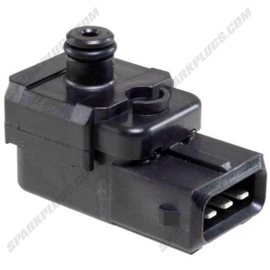 Picture of NTK 72720 FG0036 Fuel Tank Pressure Sensor