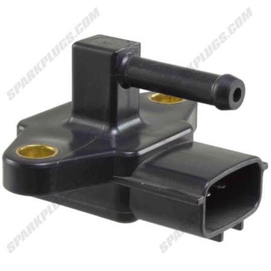 Picture of NTK 72738 FG0055 Fuel Tank Pressure Sensor