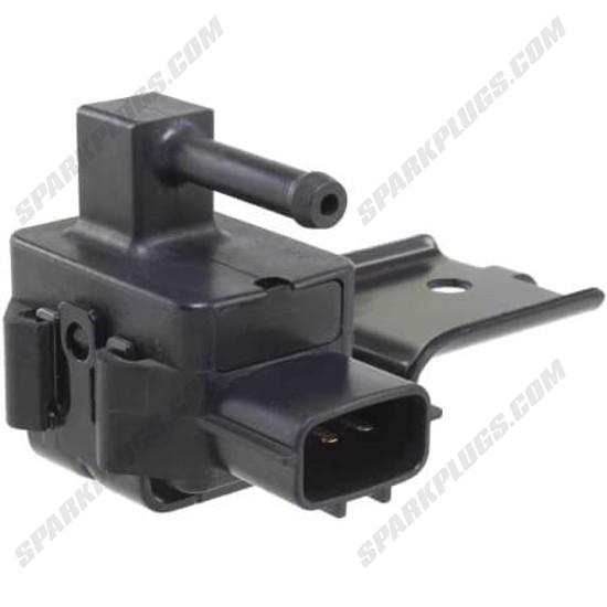 Picture of NTK 72745 FG0060 Fuel Tank Pressure Sensor