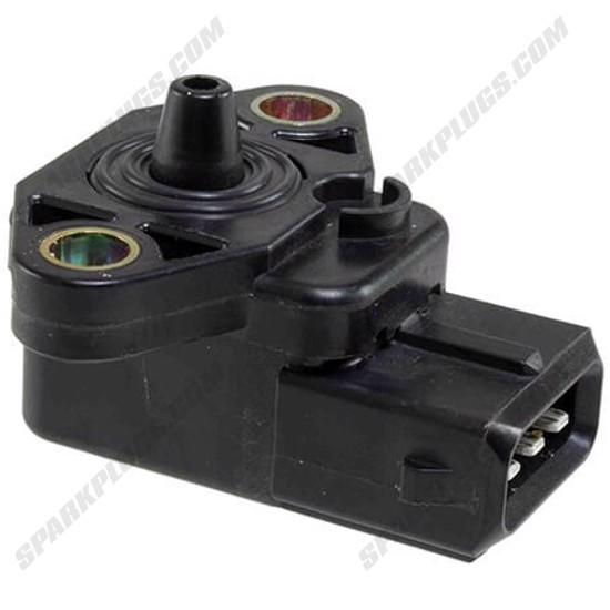 Picture of NTK 72749 FG0030 Fuel Tank Pressure Sensor